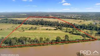 31 Mungar Road Oakhurst QLD 4650