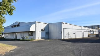 83 Industrial Drive Moree NSW 2400