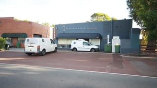 Unit 1 & 2, 23 Carrington Street Nedlands WA 6009