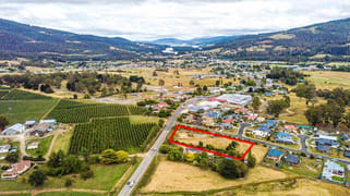 Lots 40 & 41 Orchard Avenue Huonville TAS 7109