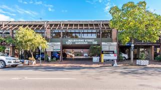 8/116-120 Melbourne Street North Adelaide SA 5006