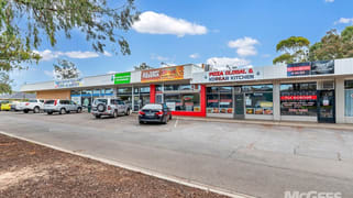 10-26 Vale Avenue Valley View SA 5093