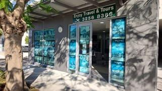 13/24 Eton Street Nundah QLD 4012