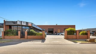 16-20 King Street Airport West VIC 3042
