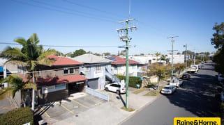 16 Holland Street Northgate QLD 4013