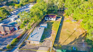 310 Mount Cotton Road Capalaba QLD 4157