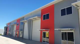 Unit 3/9 Kite Crescent South Murwillumbah NSW 2484
