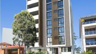 2 Merriwa Street Gordon NSW 2072