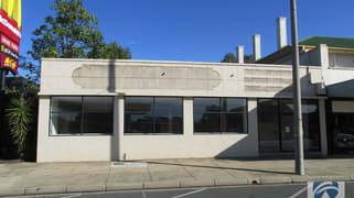 220 Sanger Street Corowa NSW 2646