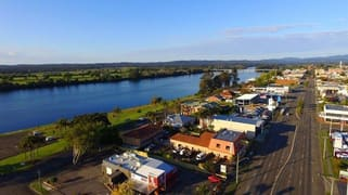 Taree NSW 2430