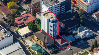 26 Marion Street Parramatta NSW 2150
