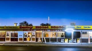 11 Eileen Street Dalby QLD 4405