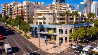 14/115 Wickham Street Fortitude Valley QLD 4006