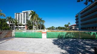 85 Mitchell Street Darwin City NT 0800