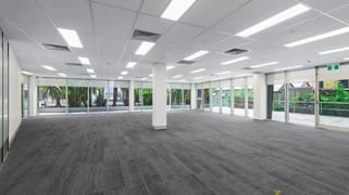 1/67 St Pauls Terrace Spring Hill QLD 4000