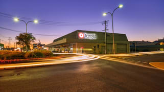 13 Tantitha Street Bundaberg Central QLD 4670