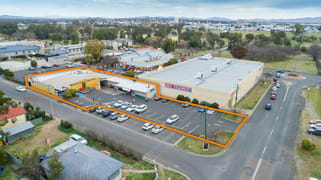 5 Brewery Lane Tamworth NSW 2340