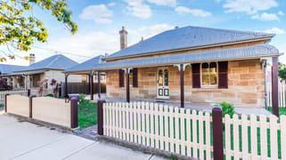 18 Dunlop Street North Parramatta NSW 2151