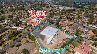 59-63 Molong Rd Orange NSW 2800