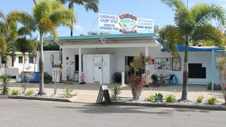 91 Dory Street Taylors Beach QLD 4850