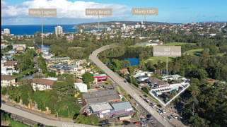 367 Pittwater Road Manly NSW 2095