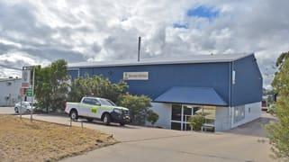 31 Wallarah Road Muswellbrook NSW 2333
