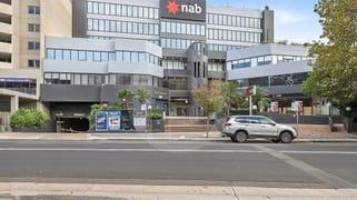 Suite 3/402-410 Chapel Road Bankstown NSW 2200