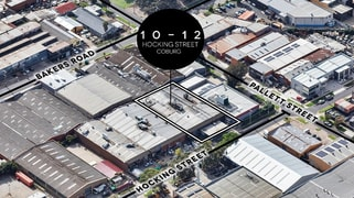 10-12 Hocking Street Coburg VIC 3058