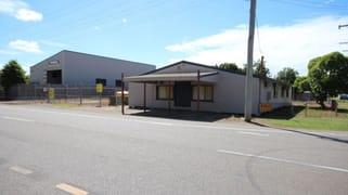 56-58 Southwood Road Stuart QLD 4811
