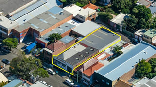 50-52 Shepherd Street Marrickville NSW 2204