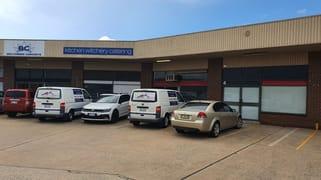 5/61 Townsville Street Fyshwick Fyshwick ACT 2609