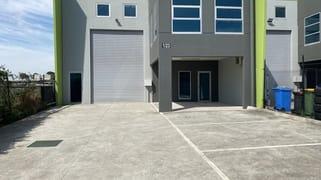 23 Yellowbox Drive Craigieburn VIC 3064