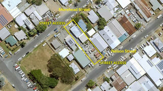 67 Morehead Street Bungalow QLD 4870