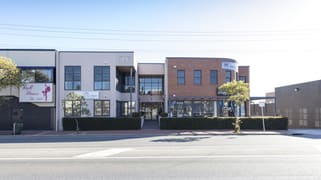 Ground Level / Unit B/333 Charles Street North Perth WA 6006