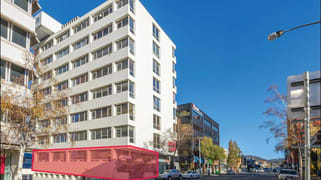 Ground/152 Macquarie Street Hobart TAS 7000