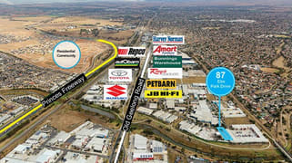 87 Elm Park Drive Hoppers Crossing VIC 3029