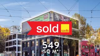 526 La Trobe Street Melbourne VIC 3000