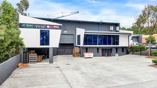 29 Millennium Circuit Helensvale QLD 4212