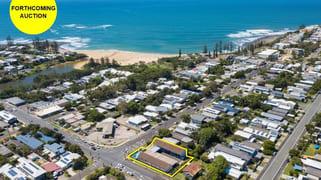 56-58 Roderick Street Moffat Beach QLD 4551