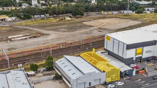 186 Abbotsford Road Bowen Hills QLD 4006