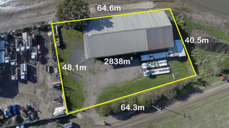 17-23 Hardys Road Clyde North VIC 3978