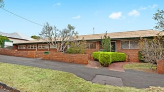 70 Margaret Street Toowoomba City QLD 4350