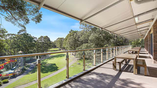 7A Vision Valley Road Arcadia NSW 2159