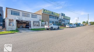 1 Seville Street Fairfield East NSW 2165