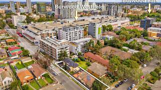 2 Meryla Street Burwood NSW 2134