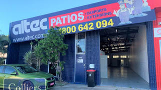 4/179 Ingham Road West End QLD 4810