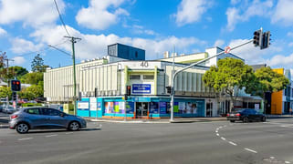 24/40 Annerley Road Woolloongabba QLD 4102