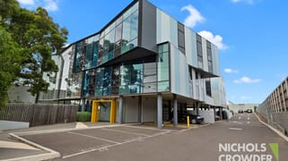 284 Bay Road Cheltenham VIC 3192