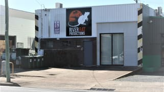 1/19 Juliet Street Mackay QLD 4740