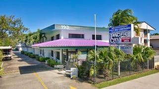 193 Sheridan Street Cairns North QLD 4870